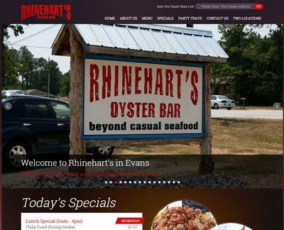 Richmond Hill Mitsubishi >> Portfolio of Awesomeness | Augusta GA | Southfire | Southfire